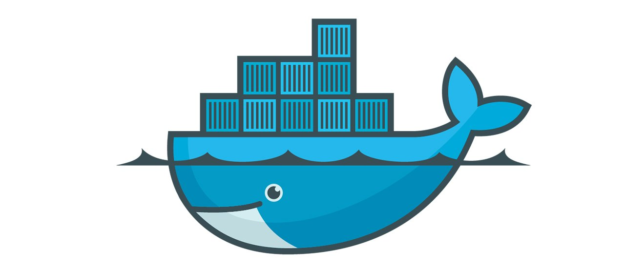 Docker at SmartWeb: How we ended up using Docker containers
