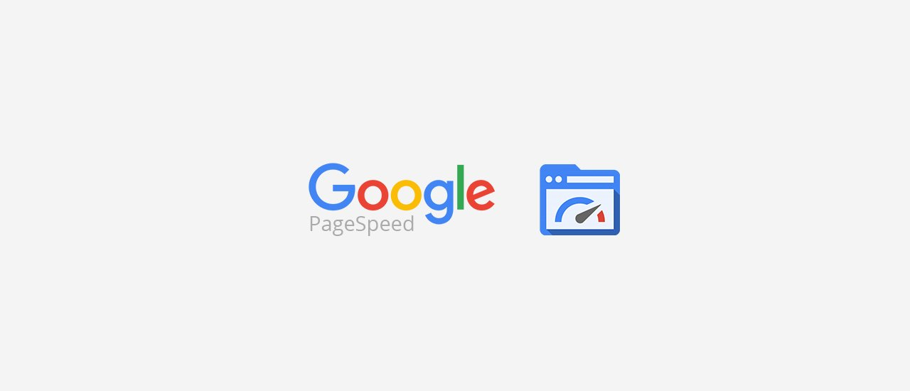 SmartWeb: How to score 100/100 on Google PageSpeed