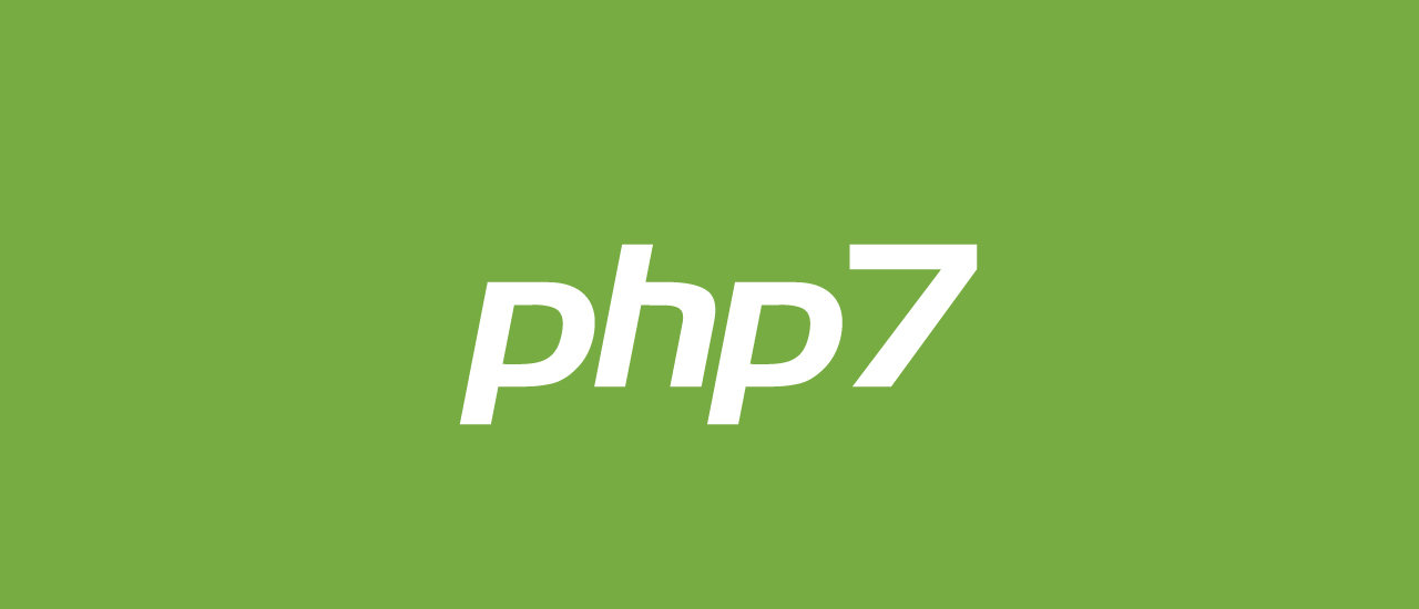 Upgrading SmartWeb to PHP 7